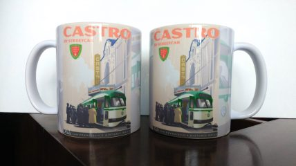 Castro-mugs.jpg