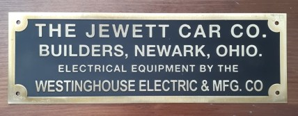 Jewett-Plate.jpg