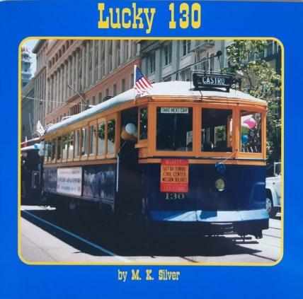 Lucky-130-book-2.jpg