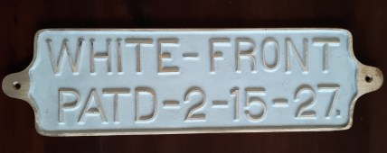MSRy-Whitefront-Plate.jpg