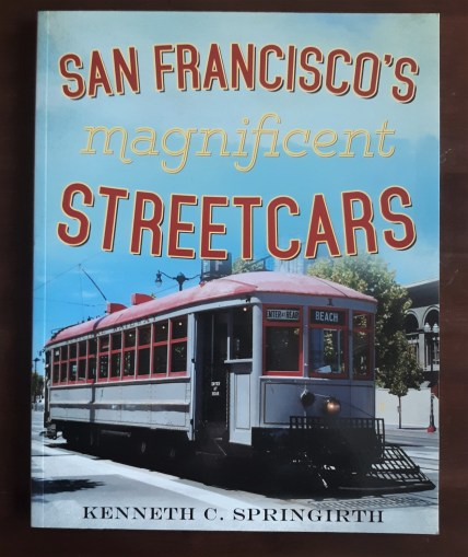 Magnificent-Streetcars-book.jpg
