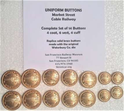 Market-St-Cable-Rwy-buttons-set-of-14-4.jpg