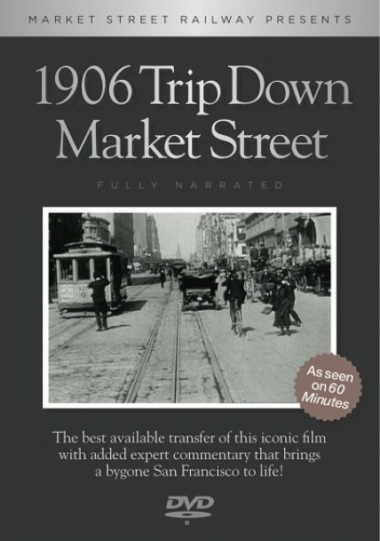 Market-Street-DVD-Box-cover-4col.jpg