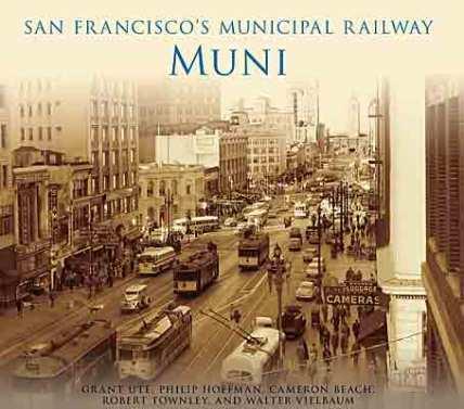 Muni_centennial_book_cover.jpg
