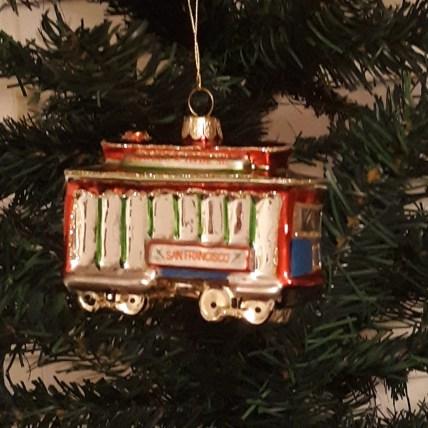 Ornament-Cable-Car-4.jpg