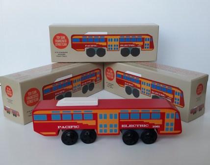 PE-streetcar-toy-2.jpg