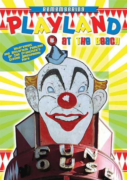 PlaylandDVDsmall.jpg