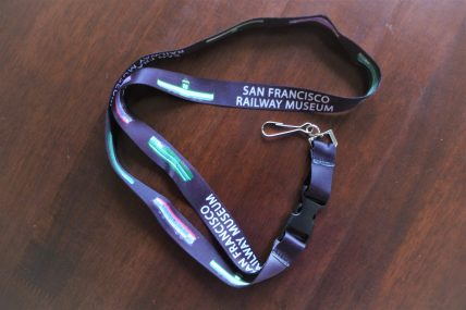 SFRM-Lanyard-scaled.jpg