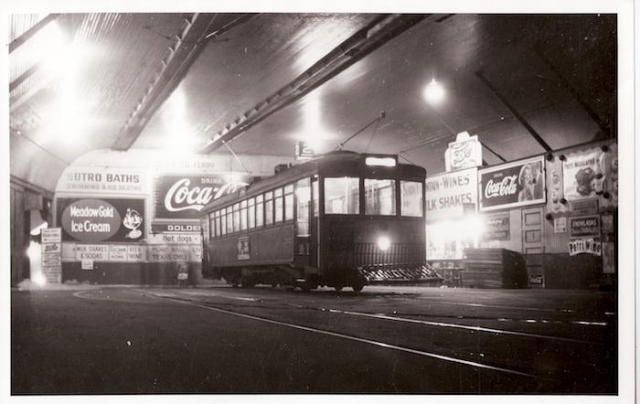 Sutro Terminal _1940s copy