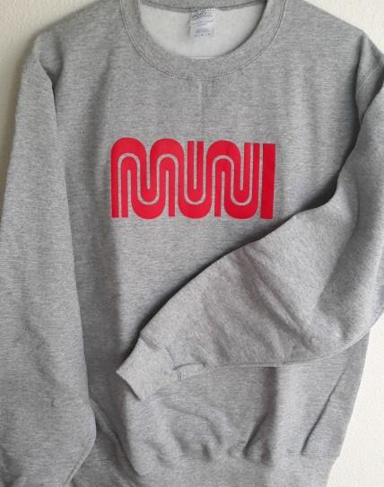 Sweatshirt-worm-front.jpg