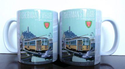 Wharf-Mugs.jpg