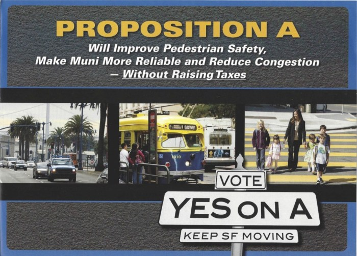 Yes on A card 2014