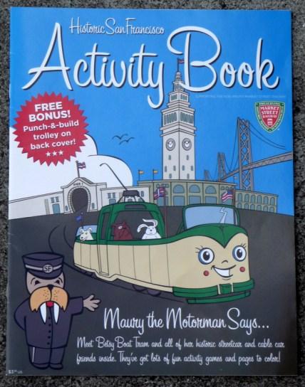activity-book.jpg
