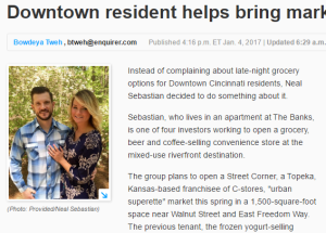 2017-01-06-16_49_32-downtown-resident-helps-bring-market-to-the-banks