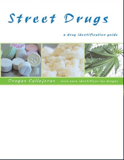 2004 Drug ID Guide