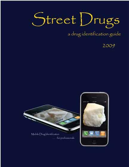 2009 Drug ID Guide