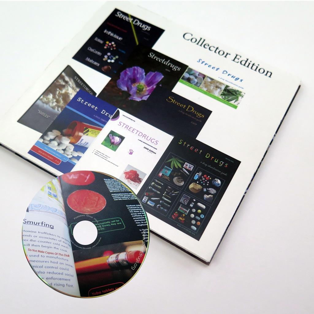 Collectors Edition (DVD)