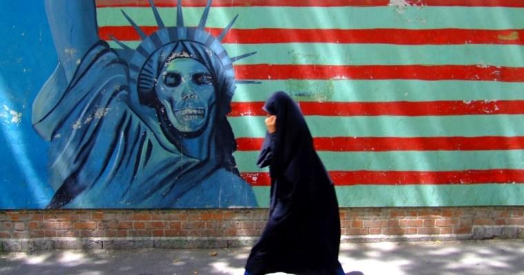 Teherán. Čo si pozrieť v hlavnom meste Iránu? (Travel Guide)