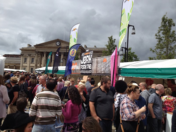 hudds-food-festival-7