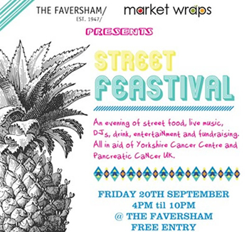small-faversham-StreetFeastival_Poster_399x564