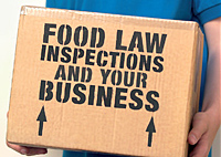 food-law-business