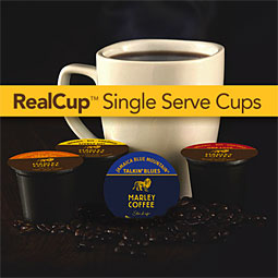 single_cup