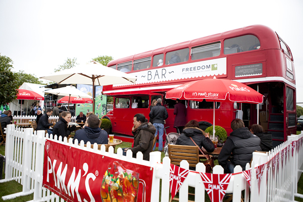 Picture courtesy of Foodies Festival (4)