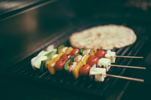 Grill_3