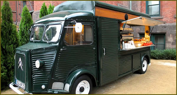 5a1454db21 Bespoke Catering Van Conversions built to your specifications - No ...