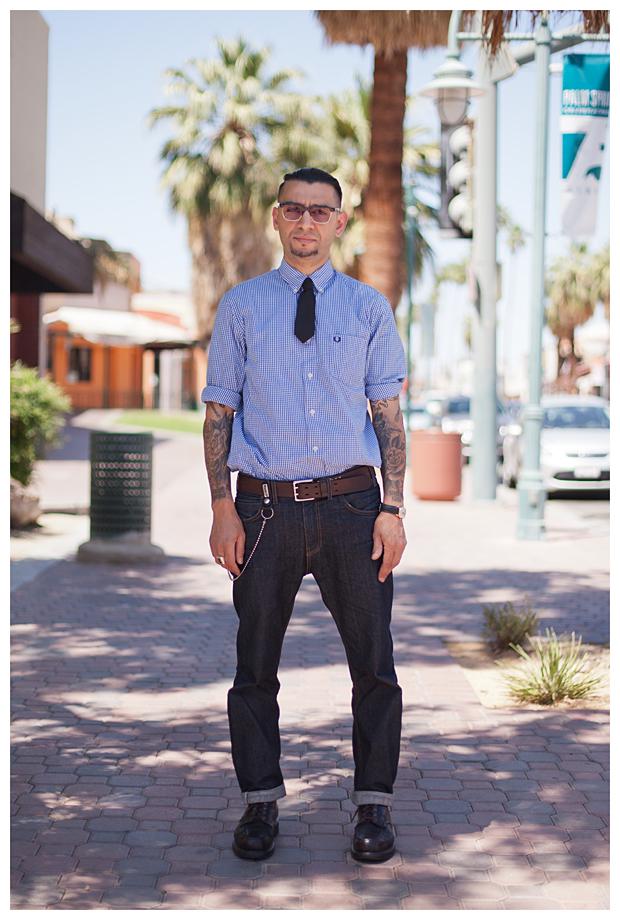 Karim_Palm_Springs_Street_Style_Portrait