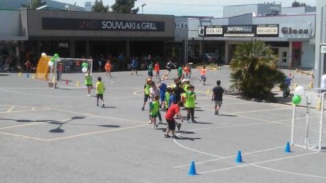 2015 1st Street Handball Tournament Διονύσου Greece00005