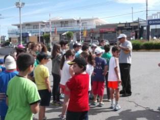 2015 1st Street Handball Tournament Διονύσου Greece00010