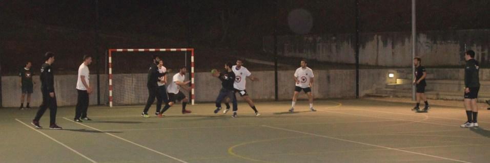 Torneio Street Handball - Queima das Fitas 2015 - Coimbra - Portugal20