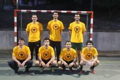 Torneio Street Handball - Queima das Fitas 2015 - Coimbra - Portugal23