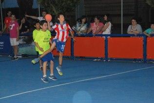 2015 Balonmano Calle Street Handball Torneo Primavera 2015 with Deportivo Retamar CB.jpg11
