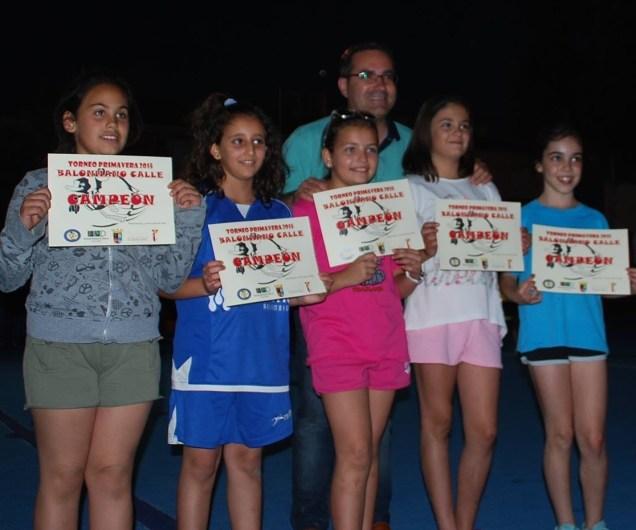 2015 Balonmano Calle Street Handball Torneo Primavera 2015 with Deportivo Retamar CB.jpg17