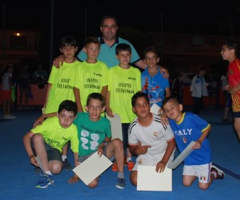 2015 Balonmano Calle Street Handball Torneo Primavera 2015 with Deportivo Retamar CB.jpg21