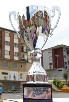 336 2015 I Torneo de Street Handball Urnieta13