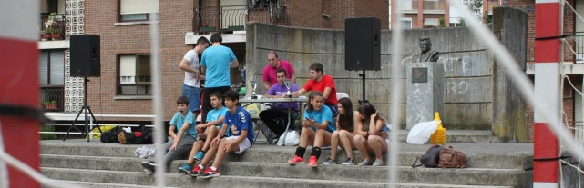 336 2015 I Torneo de Street Handball Urnieta41