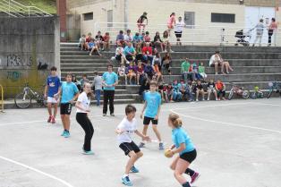 336 2015 I Torneo de Street Handball Urnieta45