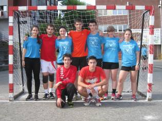 336 2015 I Torneo de Street Handball Urnieta52
