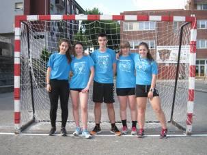336 2015 I Torneo de Street Handball Urnieta7