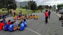345-handball-en-la-calle-uruguay-montevideo-rambla-del-kibon-street-handball1