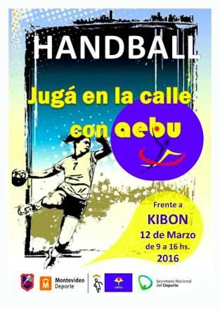 345-handball-en-la-calle-uruguay-montevideo-rambla-del-kibon-street-handball6