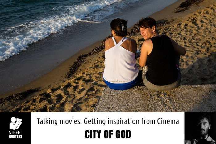 Talking Movies