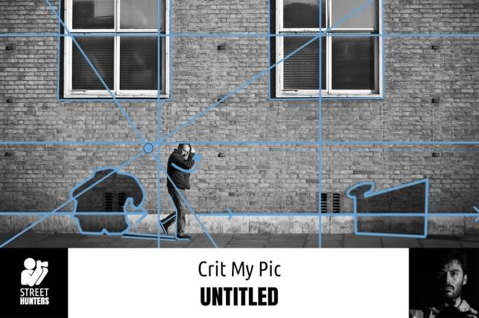 Crit My Pic 'Untitled' by Phil Barnard