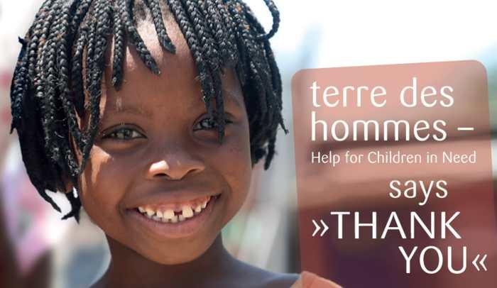 tdh_logo-image