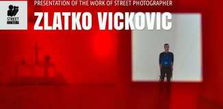 Zlatko Vickovic's Slideshow Presentation