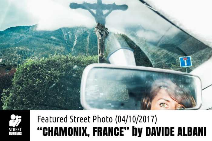 Davide Albani featured photo