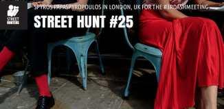 Street Hunt video 25